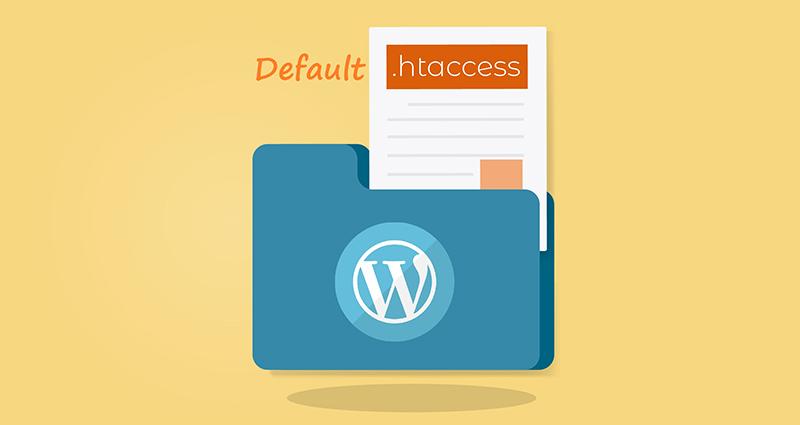 Những lưu ý khi sử dụng file .htaccess