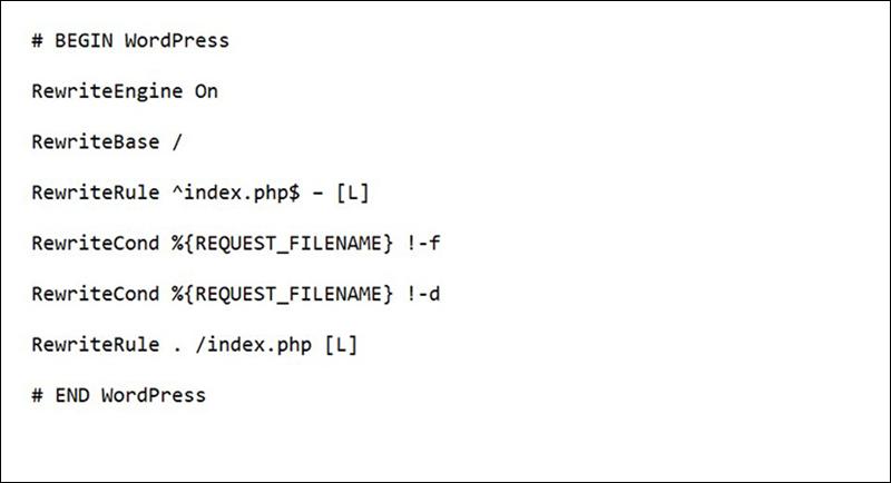 Gõ đoạn code