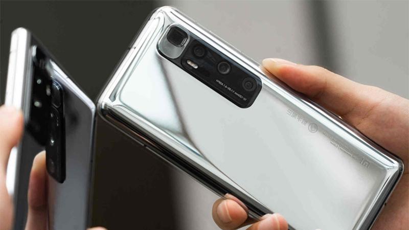 Việc kích hoạt SIM Xiaomi tùy thuộc và nhu cầu, ý muốn của bạn
