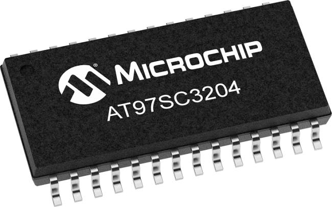 su-khac-nhau-giua-chip-tpm-1-2-va-chip-tpm-2-0 (1)