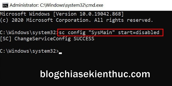 cach-tat-superfetch-sysmain-tren-windows-10 (8)
