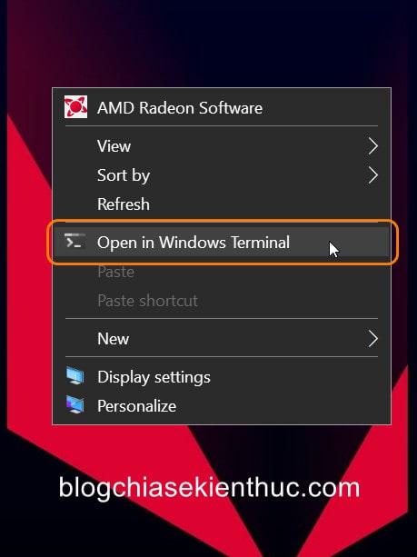 loai-bo-windows-terminal-khoi-menu-chuot-phai-windows-10 (3)