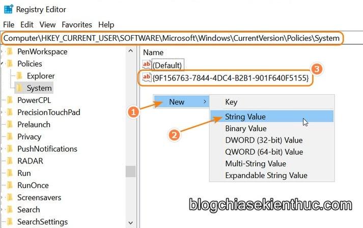 loai-bo-windows-terminal-khoi-menu-chuot-phai-windows-10 (5)