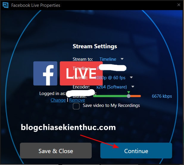 cach-live-stream-facebook-youtube-bang-xsplit-broadcaster (11)