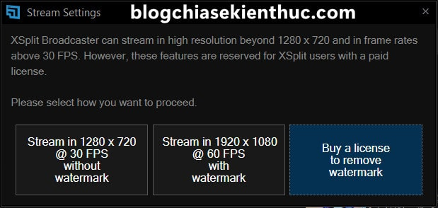 cach-live-stream-facebook-youtube-bang-xsplit-broadcaster (12)