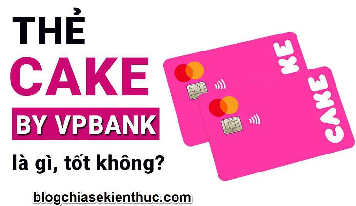 cake-by-vpbank (2)