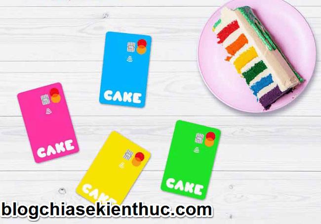 cake-by-vpbank (7)