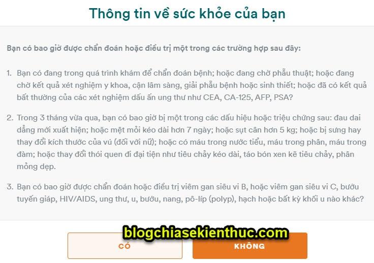 huong-dan-mua-bao-hiem-ung-thu-fwd (5)