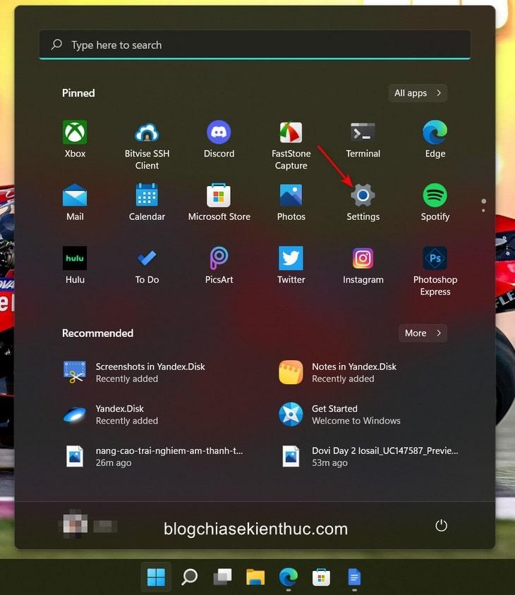 nang-cao-trai-nghiem-am-thanh-tren-windows-11-voi-tinh-nang-enhance-audio (2)