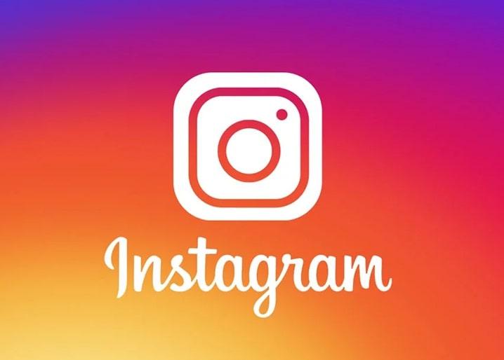 tai-anh-va-video-tren-instagram-cuc-nhanh-bang-instaloader (1)