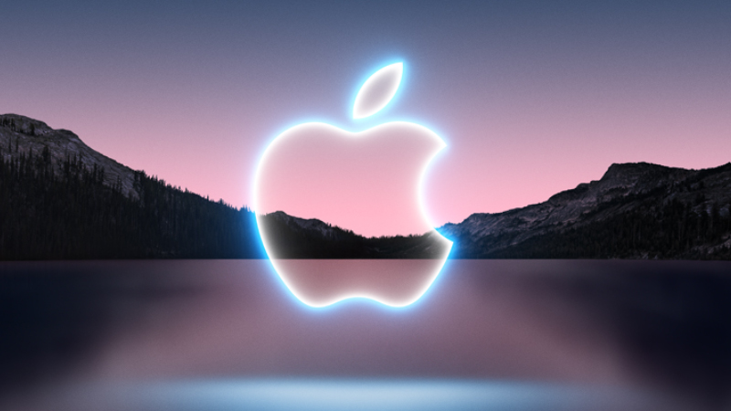 Sự kiện ra mắt iPhone 13 của Apple